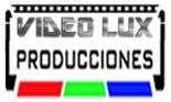 VIDEOLUX PRODUCCIONES